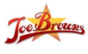 Joe Browns clothing