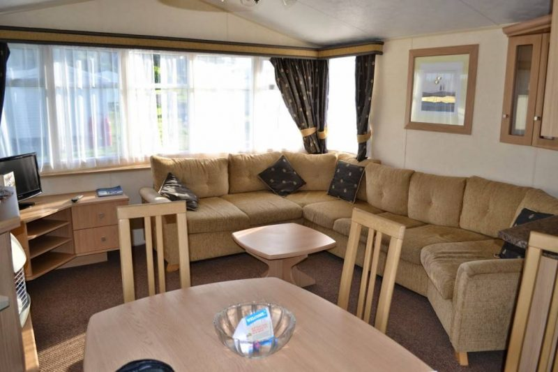 Park-Resorts-caravan-living-room