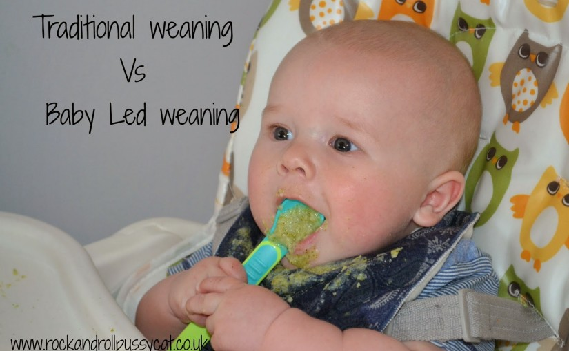 weaning-1