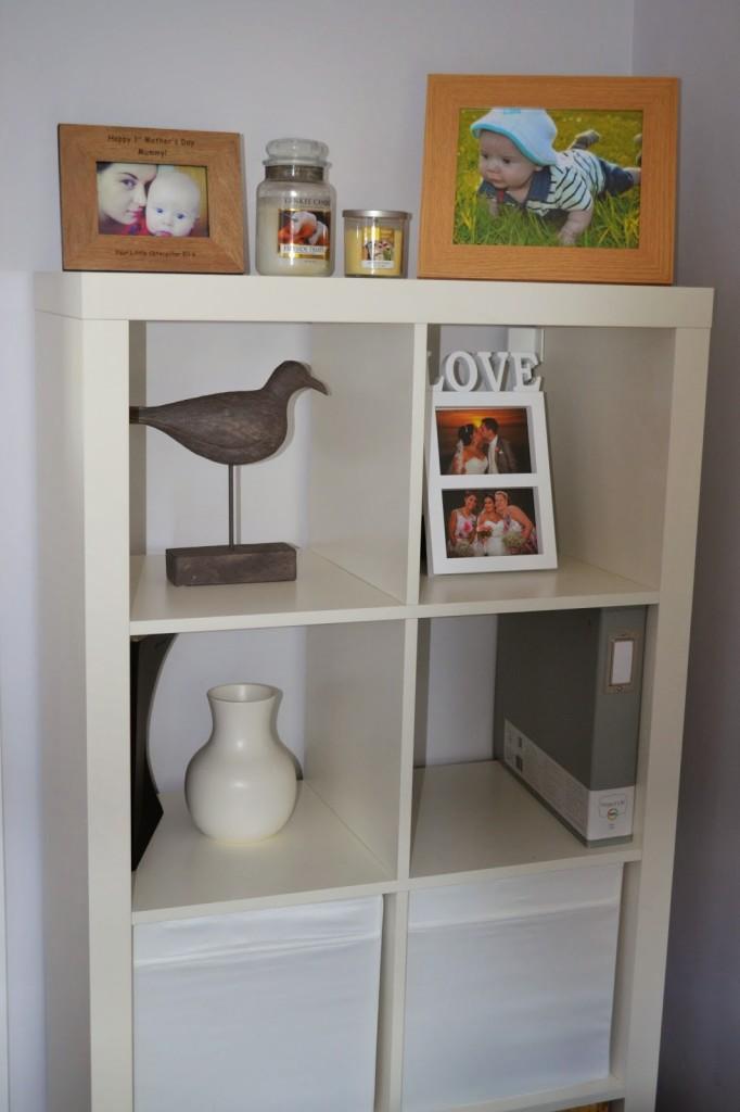 5 ways to brighten up your home