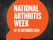 National-Arthritis-Week