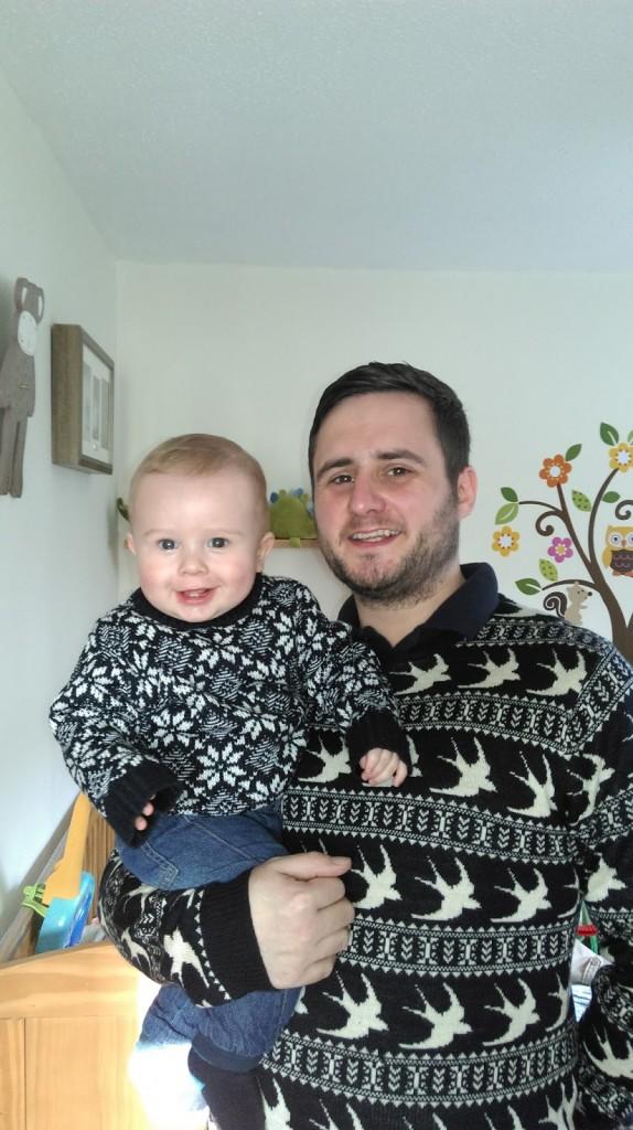 Living North Christmas Fair – Newcastle