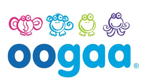 Oogaa feeding products
