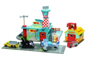 Hibba toys of Leeds wooden toy competition