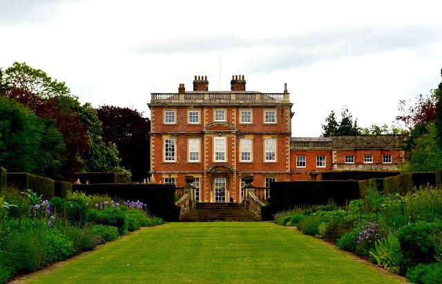 Newby-Hall