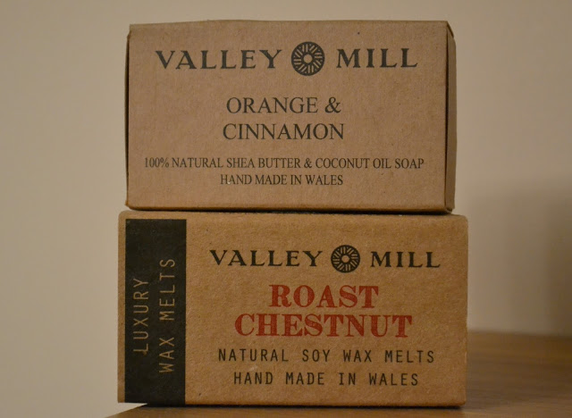 Valley Mill review