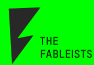 Kids fashion from The Fableists