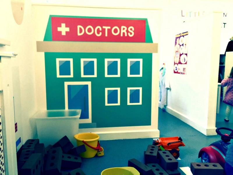 Little-Town-doctors-area