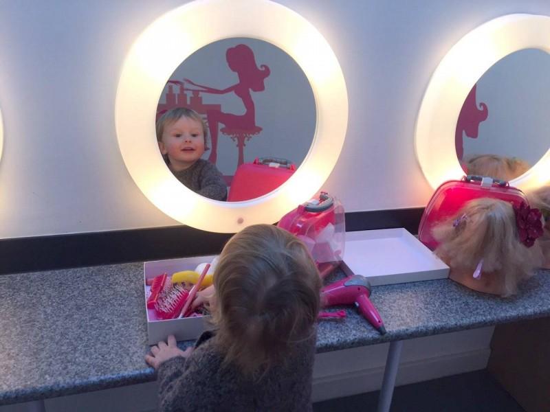 Little-Town-hairdressing