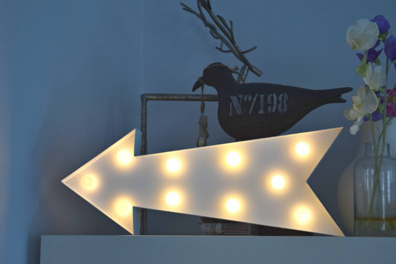 Valuelights-arrow-light