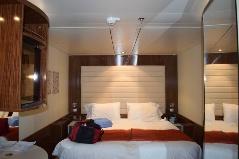 inside-Norweigan-Epic-family-stateroom