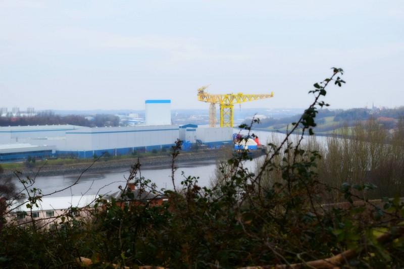 Bill-Quay-Gateshead