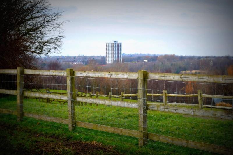 Bill-Quay-farm-view