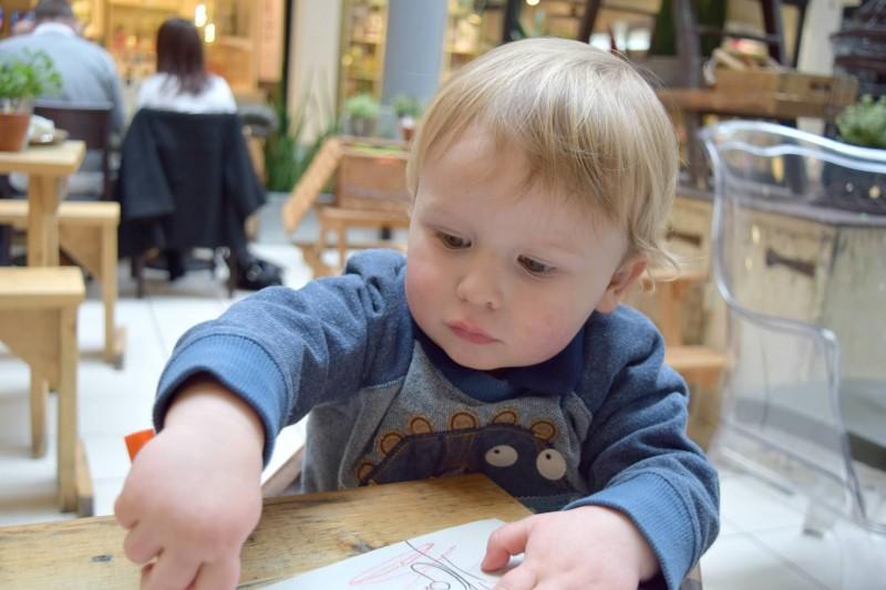 Garden-Kitchen-Newcastle-kids