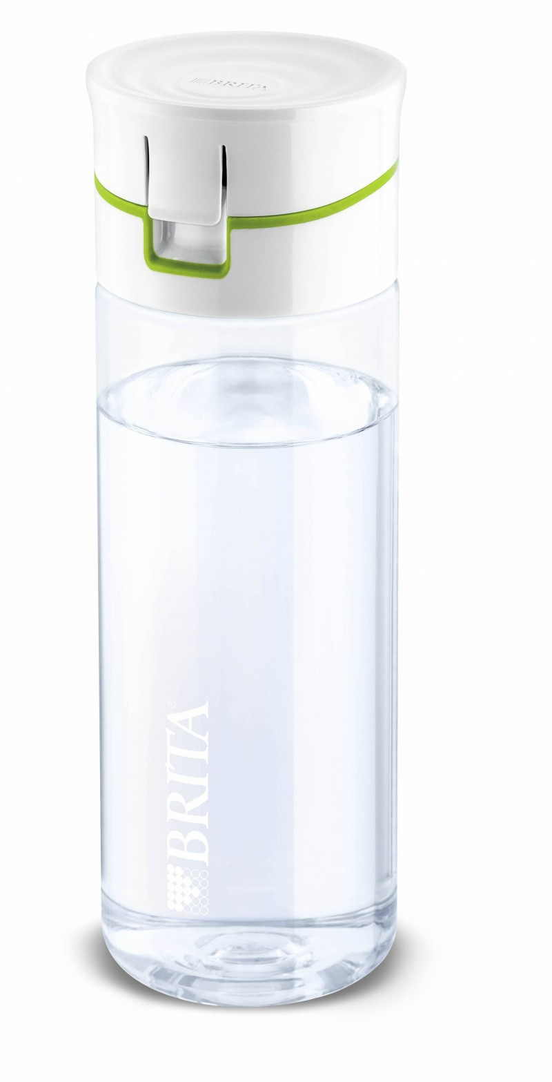 BRITA Fill&Go Green LR