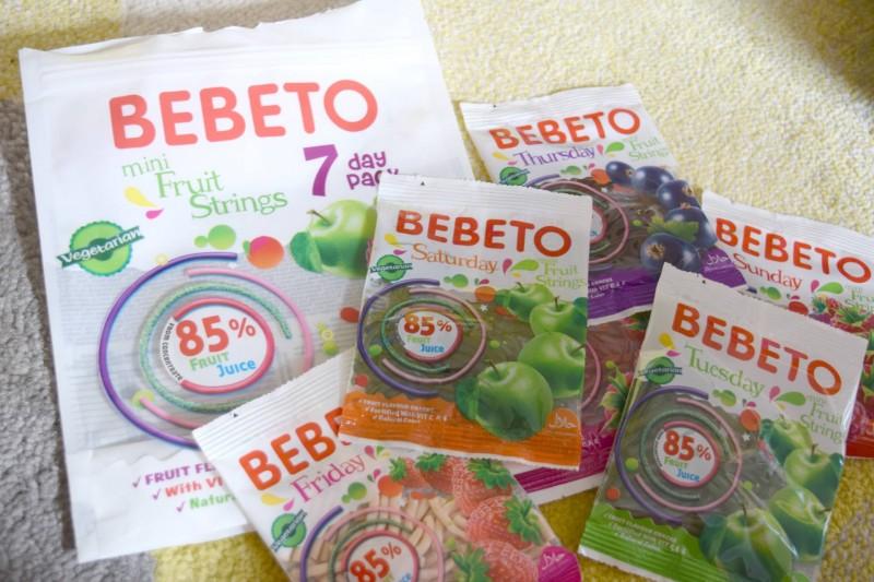 Bebeto-fruit-strings