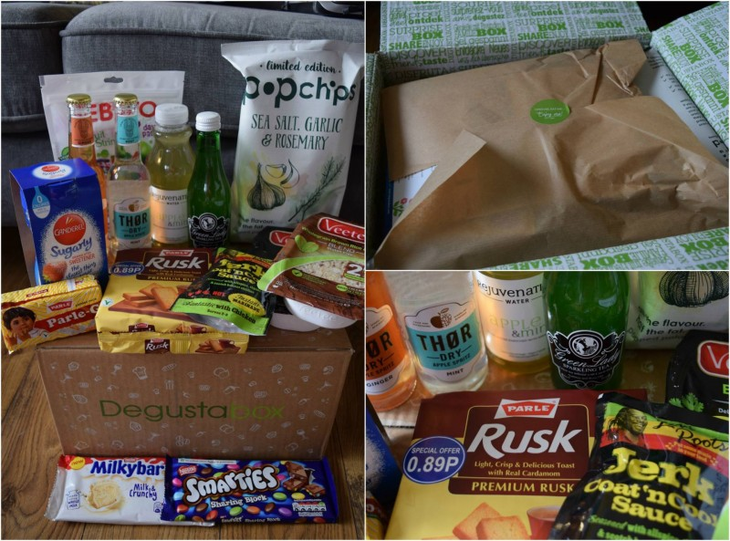 Degustabox-April-2016