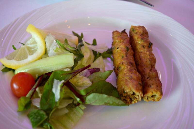 Le-Raaj-Shami-kebab