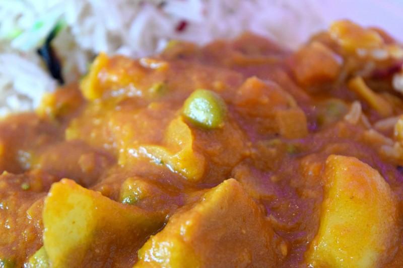 Le-Raaj-curry