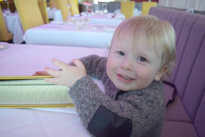 Le-Raaj-toddler