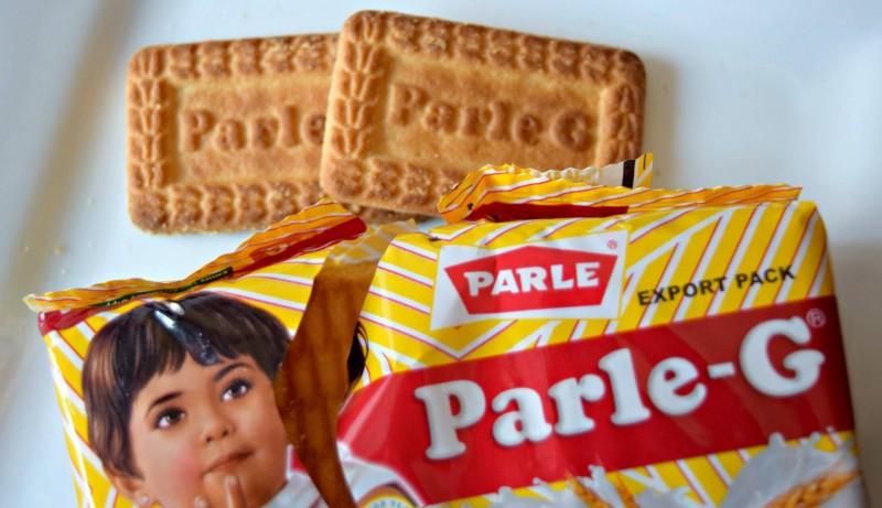 ParleG-biscuits