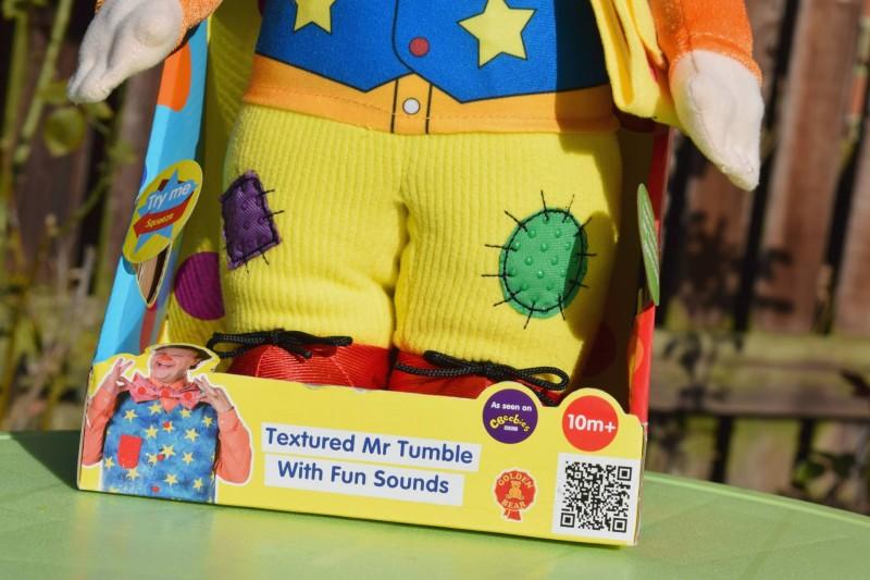 Textured-Mr-Tumble-legs