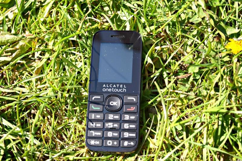 Basic-mobile