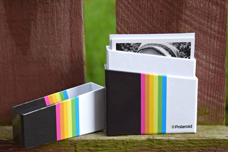 Cheerz-Polaroid-3000