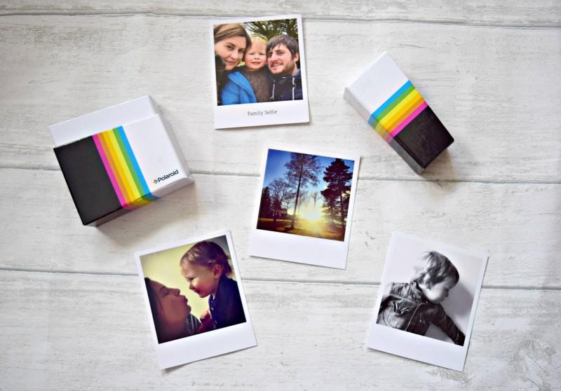 Cheerz-Polaroid-flat-lay