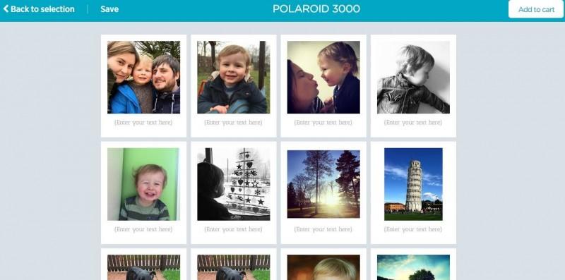 Cheerz-Polaroid-screen