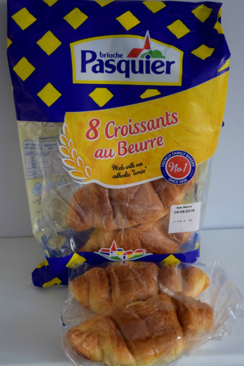 Degustabox-Brioche