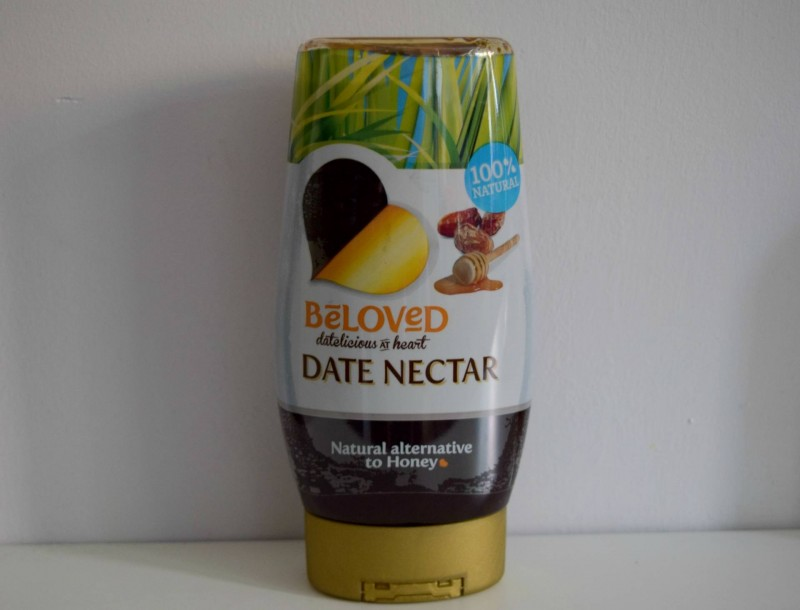 Degustabox-May-Beloved-Date