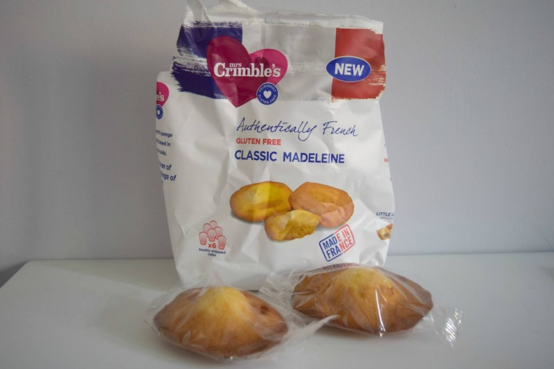 Degustabox-May-MrsCrimbles