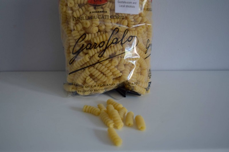 Degustabox-May-pasta