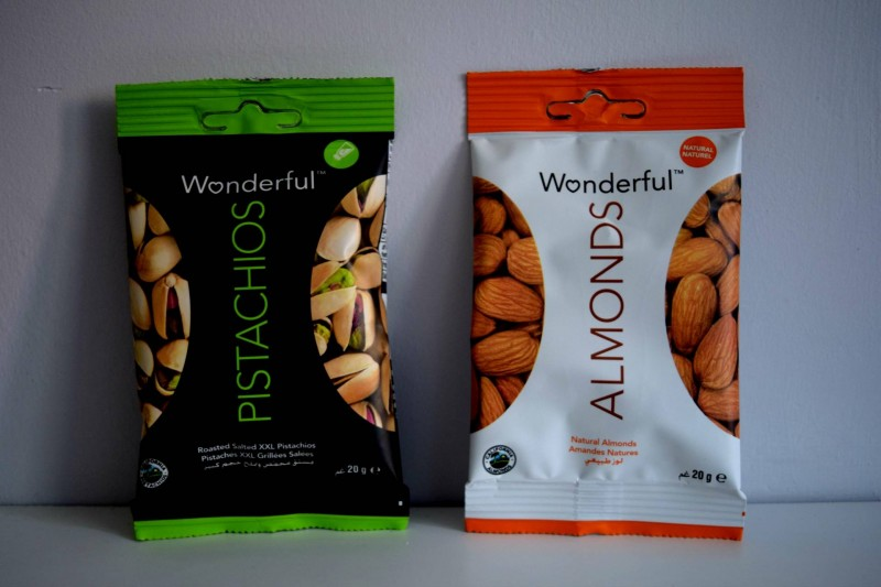 Degustabox-Wonderful-nuts