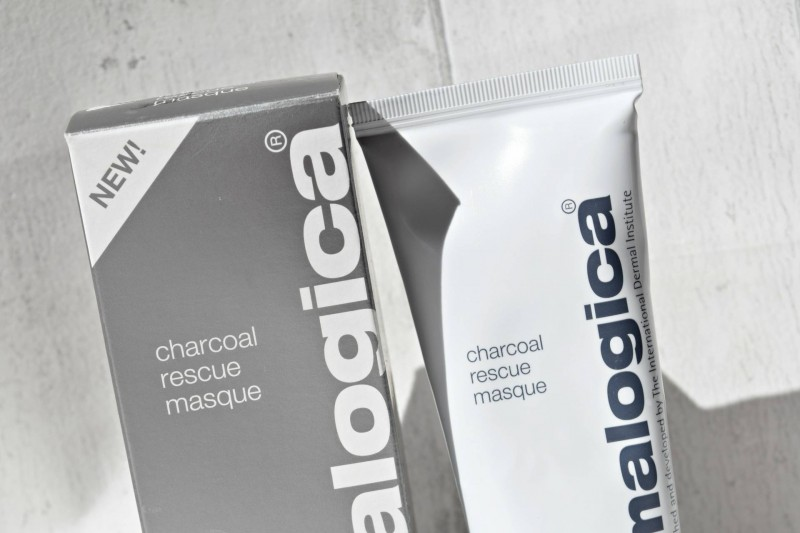 Dermalogica-Charcoal-Rescue-Masque-packaging