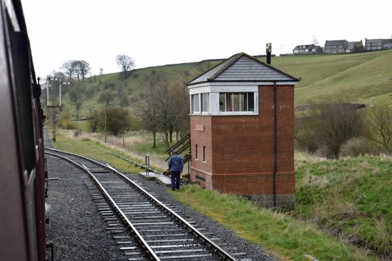 Embsay-Bolton-Abbey-Steam-Railway