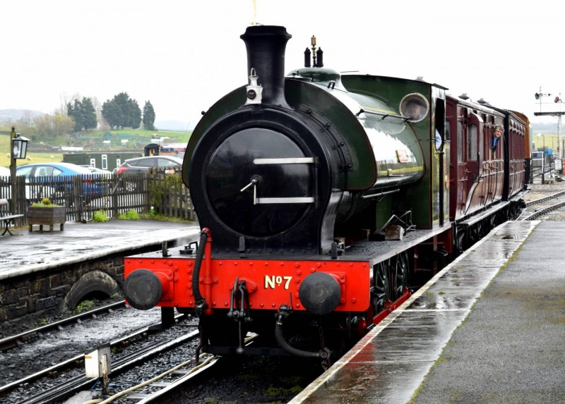 Embsay-Bolton-Abbey-Steam-Railway-no7