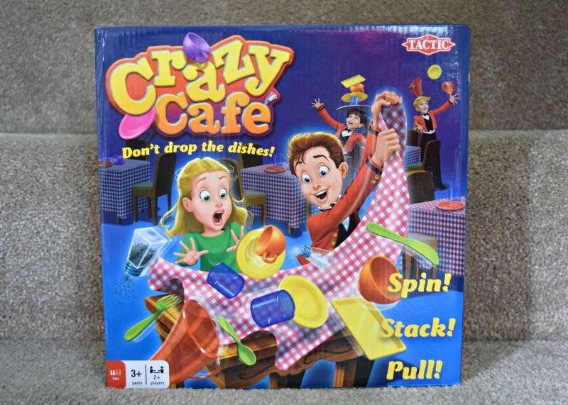 Tactic-Games-Crazy-Cafe