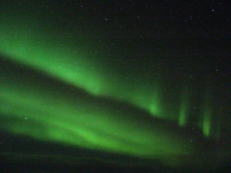 Iceland-holiday