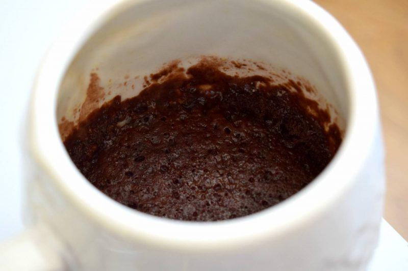 BakedIn-mug-cake