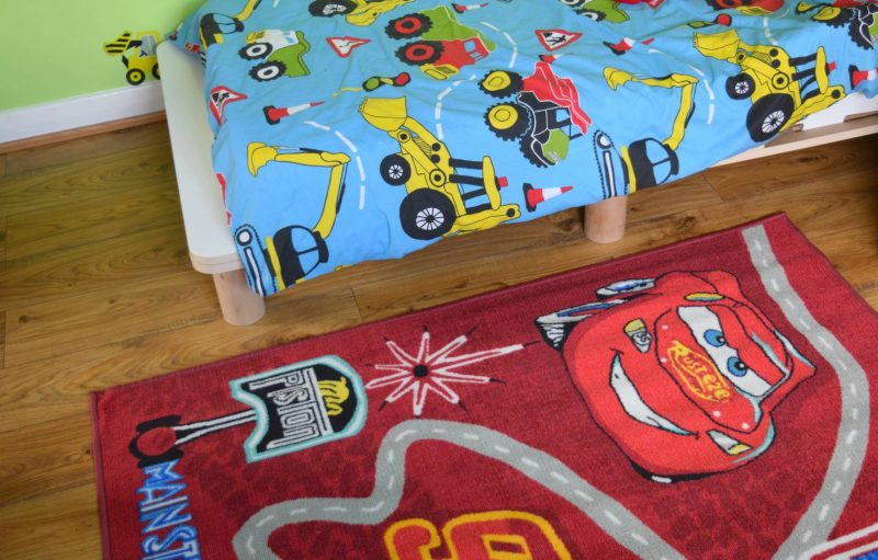 Disney-Cars-rug-bedroom