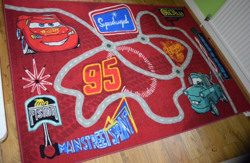 Disney-cars-large