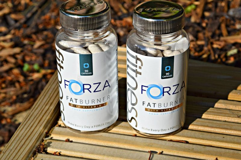 Forza-Fat-Burners
