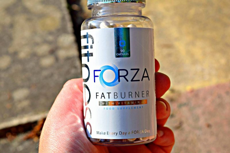 Forza-Fat-Burners-outdoors