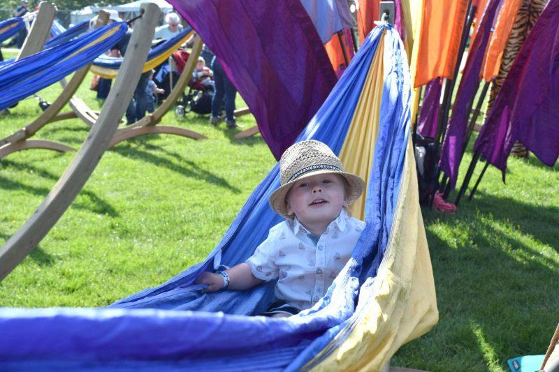 Geronimo-Festival-hammock