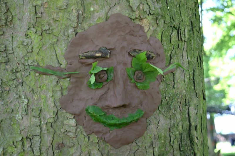 Geronimo-Festival-tree-face