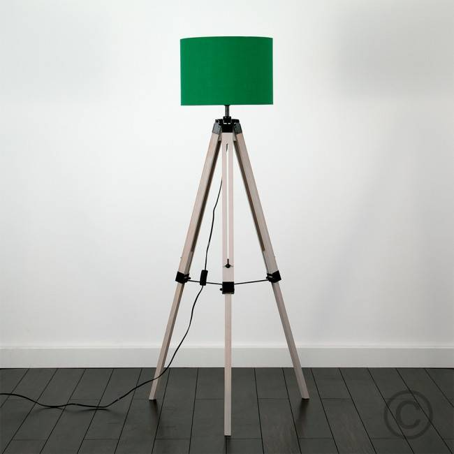 Iconic-Lights-green-stock
