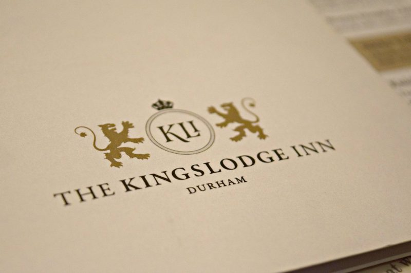 Kingslodge-Inn-Menu