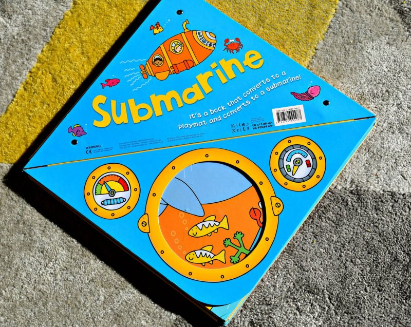 Miles-Kelly-Submarine-book